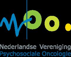 Verschijning boek 'Psychosociale zorg in de oncologie; een praktijkboek voor dokters'