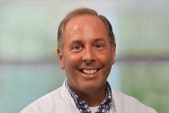 Dr. Jan-Paul van den Berg