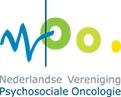 NVPO Logo